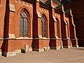 Gustav Adolfs kyrka 57.JPG