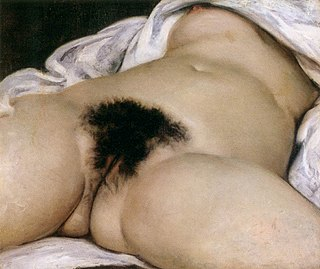 Gustave Courbet - The Origin of the World - WGA05503.jpg