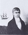 Gustavus Lorentzen (1766-1829).jpg