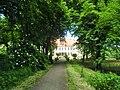 Gutspark Schwante-Schlossweg.JPG