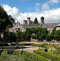 Gwydir Castle.jpg