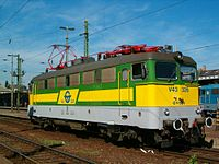 GySEV electric locomotives V43 326.jpg