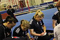 Gymnastics Australia 140.JPG