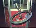 Gyro Wheel - Popular Science Gallery - BITM - Calcutta 2000 040.JPG