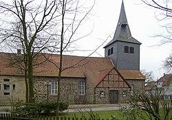 Hänigsen, St. Petri-Kirche.jpg