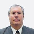 Héctor Enrique Olivares.png
