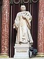 Hémicycle du Sénat (Statue de Malesherbes).jpg