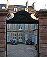 Hôtel Chabot - Moulins (1).jpg