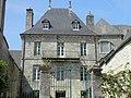 Hôtel de Boisbilly (Quimper).jpg
