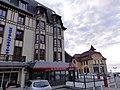 Hôtel des bains - Granville - panoramio.jpg