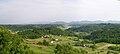 H. Zagorje - pogled s Velikog Tabora.jpg