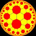 H2 tiling 239-6.png