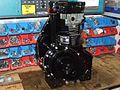 HATZ E89FG 13 PS Dieselmotor.jpg