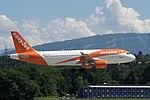 HB-JYE Airbus A320-214 A320 - EZS (27642238374).jpg