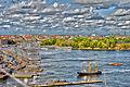 HDR Stockholm waterfront (10385207136).jpg