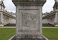 HE1211382 Statue of George II (3).jpg