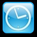 HILLBLU orologio.png