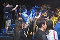 HKCEC 香港會議展覽中心 Wan Chai North 香港貿易發展局 HKTDC 香港影視娛樂博覽 Filmart March 2019 IX2 101.jpg