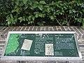 HK 柴灣 Chai Wan 羅屋民族館 Law Uk Folk Museum sign History June-2011 A.jpg