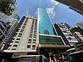 HK 灣仔 Wan Chai 皇后大道東 Queen's Road East October 2019 SS2 04.jpg