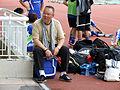 HK LeungSauChi.JPG