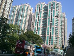 HK North Point Bus Station Healthy Village 1 n 2.JPG