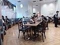 HK TKL 調景嶺 Tiu Keng Leng 都會駅商場 MetroTown mall shop 泰巷 Grand Avenue Thai Cafe Restaurant afternoon tea meal food June 2019 SSG 04.jpg