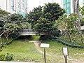 HK TKO 將軍澳 Tseung Kwan O 日出康城 Lohas Park Road October 2020 SS2 132.jpg