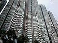 HK Tai Kok Tsui 樂群街公園 Lok Kwan Street Park 03 Metro Harbour View facades Dec-2012.jpg