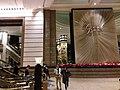 HK Wan Chai North Central Plaza night Dec 2018 SSG 02.jpg