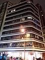 HK Wan Chai Road night Dec 2018 SSG 09.jpg