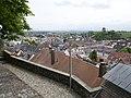 HL-Aufstieg, Breisach am Rhein (07).jpg