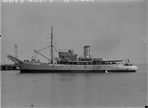 HMAS Koala by Allan Green SLV H91.108 561.jpeg
