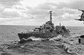 HMCS Athabaskan AWM P05890.060.jpeg