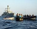 HMS Montrose on Counter Piracy Operations MOD 45154576.jpg