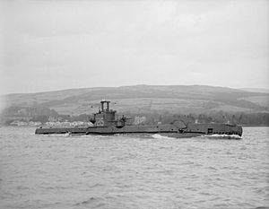 HMS Sceptre.jpg