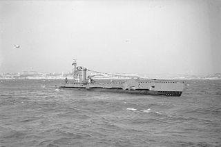 HMS <i>United</i>