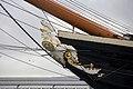 HMS Warrior in 2013 3.jpg
