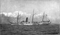 HM despatch vessel Alacrity.png
