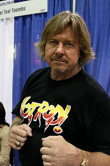 Death Roddy Piper Biography Died Canadian Professional Wrestler