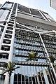 HSBC Building, Hongkong (Ank Kumar, Infosys) 03.jpg