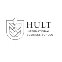 HULT IBS Logo Outline Black.png