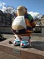 Haagse Harry statue Grote Markt - 2.jpeg