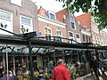 Haarlem - Botermarkt 17-27.jpg