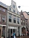 haarlem - koningstraat 35 - foto 1