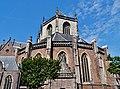Haarlem Grote Kerk Sint Bavo Chor 4.jpg