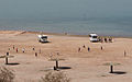 Habbaniyah's Tourist Village Resort DVIDS83667.jpg