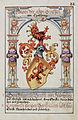 Habsburger Wappenbuch Fisch saa-V4-1985 022r.jpg