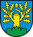 Haerkingen-blason.png