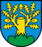 Coat of arms of Härkingen